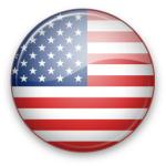 FlagButton_UnitedStates_BG